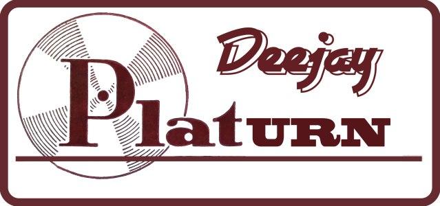 platurn-logo