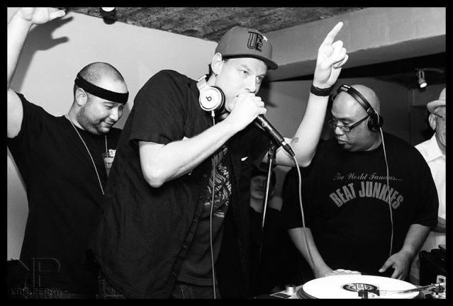 platurn-boombox-krisperry