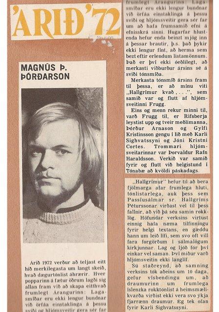 arid_1972 copy