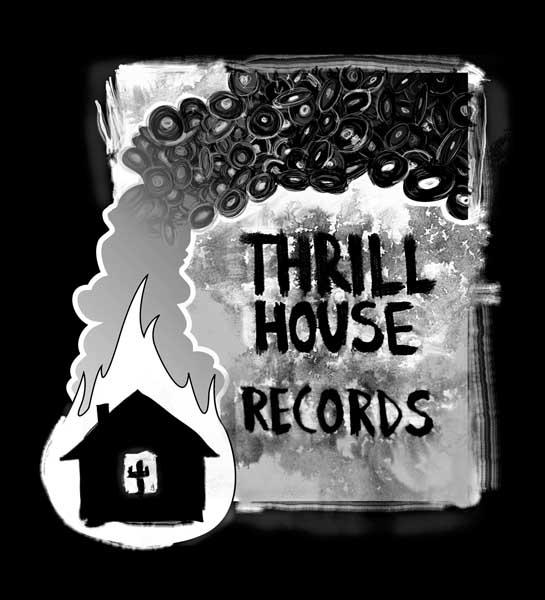 ThrillHouse