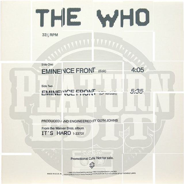 the who_eminence front_dj platurn remix