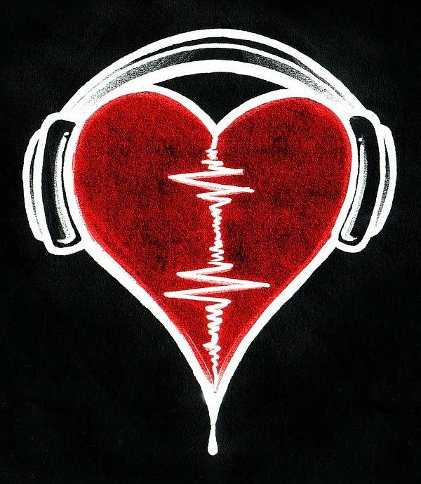 22270-Heartbeat