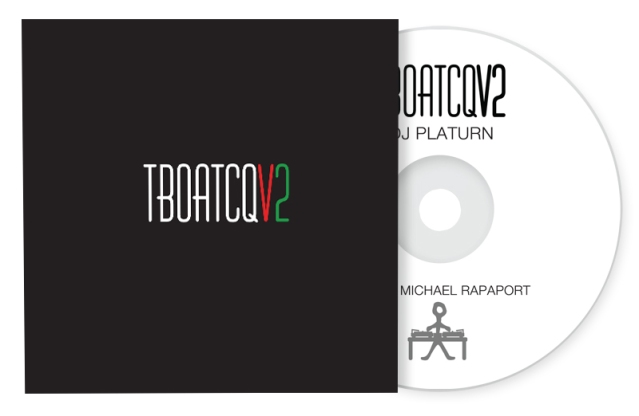CD-Artwork-Mockup
