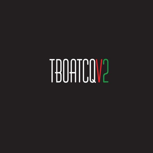 DJ PLATURN_TBOATCQV2