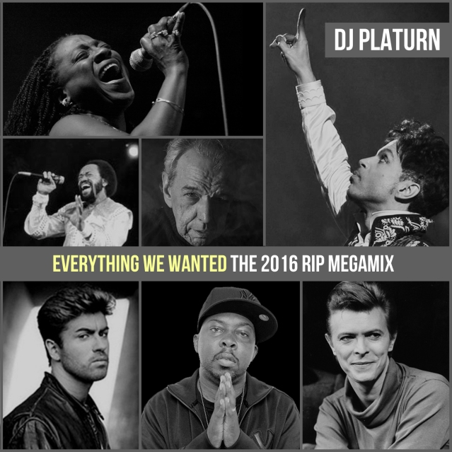 dj-platurn_everything-we-wanted_the-2016-rip-megamix