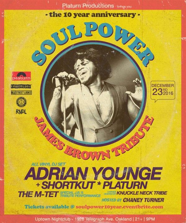 soulpower_web_update